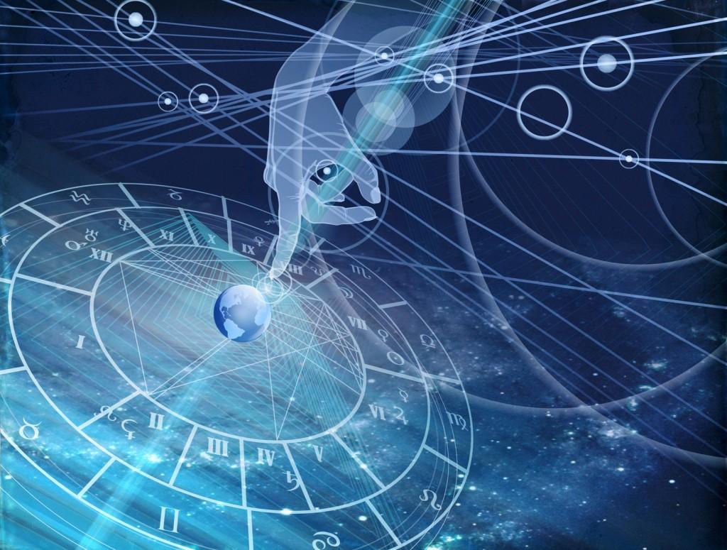 Большой гороскоп