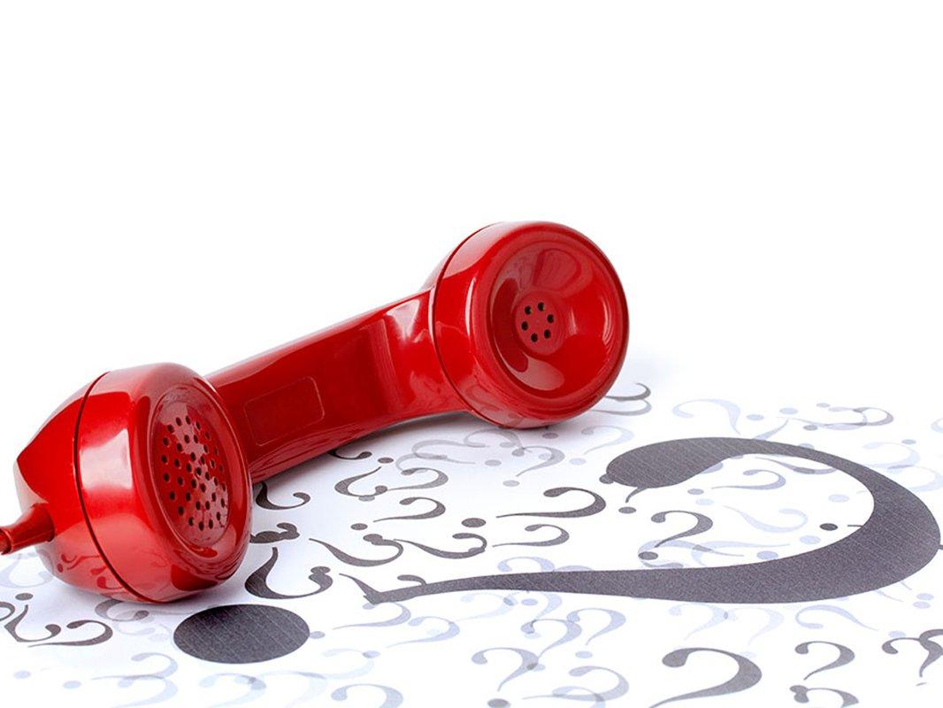 Найти адрес и телефон хорошей гадалки